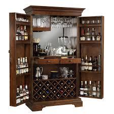 set cabinet full mini summer:  full size of popular home bar design hardwood laminate bar armoire beverage shelf door glasses rack