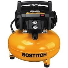 10 Best <b>Small Air</b> Compressors [ 2019 Reviews & Guide ]