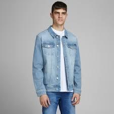 Купить куртку мужскую деним по привлекательной цене ...