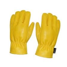 <b>Перчатки</b> и рукавицы в Свободном