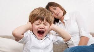 2 yaş sendromu nedir ile ilgili görsel sonucu