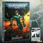 <b>Warhammer</b> 40,000 - Home | Facebook
