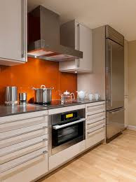 universal kitchen combines multiple countertop change of scene is the nd place small kitchen winner a custom built