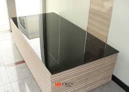 Water Resistant Kitchen Cabinets Traditional Kitchen Furnitures New Design High Qulity Lacquer Door