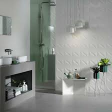 <b>Atlas Concorde</b> offers personalised styles for the home
