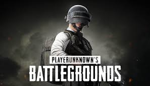 <b>PLAYERUNKNOWN'S BATTLEGROUNDS</b> в Steam