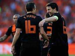 Liga Europa  - Prediksi Belanda vs Denmark: Belanda difavoritkan menang