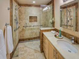 Wonderful Bathroom Walk In Shower Ideas Image Of Small For Concept