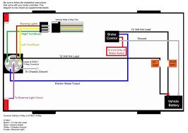 2010 silverado headlight wiring diagram schematics and wiring solved headlight wiring diagram 95 honda accord lx fixya