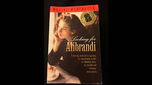 looking for alibrandi melina etta looking for alibrandi melina etta