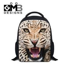 Dispalang детские маленькие школьные <b>сумки</b> животные лев ...