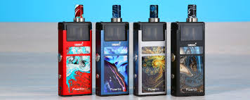<b>Smoant</b> Pasito <b>Pod System</b> Preview | First Pod Vape with ...