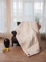 <b>Одеяла German Grass</b> / <b>Luxury</b> Textile - в Москве