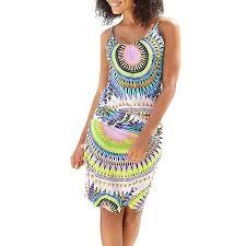 Sleeveless Dress,The New Hot Womens V Neck ... - Amazon.com