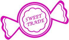 <b>Шоколадные конфеты Hamlet</b> Гифти Лайн ассорти бежевая 125 гр
