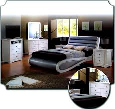 accessoriesgorgeous amazing bedroom ideas teenage guys house small room designs for tags bed teenagers bedroom ideas teenage guys small