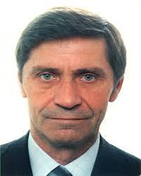 Adam Skowroński (Tyczyn) lat 61; wykształcenie wyższe magisterskie i podyplomowe z zarządzania oświatą; emeryt; żona - Helena; synowie: Rafał (34), ... - r_adam_skowronski_2010