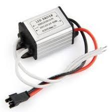 <b>high quality</b> 1 pcs <b>DC 12V 45W</b> Waterproof ip67 Electronic LED ...