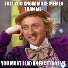 The Internet Is More Than Memes | HostGator Blog via Relatably.com