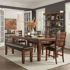 Dining Room Table Lighting Dining Room Table Lighting Ideas On House Decor Ideas With Dining