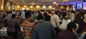 <b>Prayer Breakfast</b> - Martin Luther King Jr. Association of Asheville ...