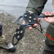 Экипировку для рыбалки купить в интернет-магазине Farlows