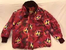 <b>Bogner</b> зимние спортивные пальто и <b>куртки</b> - огромный выбор по ...