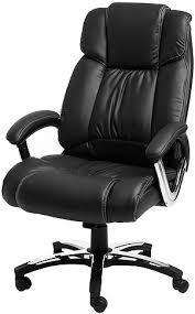 Купить <b>College H-8766L-1 black</b> в Москве: цена игрового кресла ...