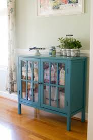 Corner Cabinet Dining Room Hutch Room Hutch Glass Doors Natural White Kitchen Hutch Room Hutch