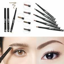 <b>Gold Seaweed Collagen Eye</b> Mask Face Anti Wrinkle Gel Sleep ...