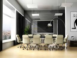 decoration office interior design ideas lush green office design ideas to foster maximum productivity awesome unique green office design