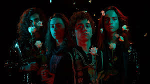<b>Greta Van Fleet</b> Tickets, 2020 Concert Tour Dates | Ticketmaster