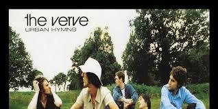 The <b>Verve</b>: <b>Urban Hymns</b> Album Review | Pitchfork