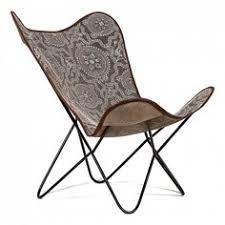 Купить <b>кресла</b> песочного цвета в интернет-магазине Lookbuck ...