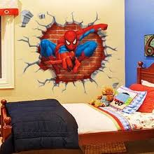 pieces man and spider — купите pieces man and spider с ...