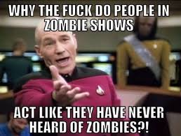 zombie-shows-people-meme.jpg via Relatably.com