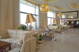 modern lighting for best modern interior design best modern lighting