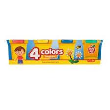 <b>Набор для лепки Color</b> Puppy День рождения 631028: купить за ...