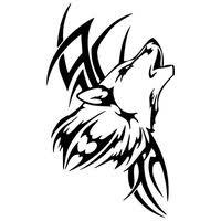 <b>WOLF</b> - Shop Cheap <b>WOLF</b> from China <b>WOLF</b> Suppliers at YJZT ...