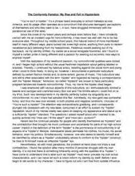 how long should a college essay be   questions and answers source englishessaywritingtipscom how long should a college essay be