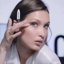 <b>Dior Backstage</b> - New <b>Face & Body Glow</b> and Custom Eye Palette