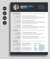 free cv resume templates in word format 12 word formatted resume