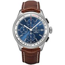 Швейцарские <b>часы Maurice Lacroix</b> (наручные, <b>мужские</b> и ...