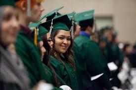 graduating into a weak job market why so many grads can t graduating into a weak job market why so many grads can t work career life college