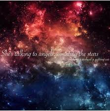 images about quotes on pinterest   titanic quotes  andy    daughtry lt  waiting for superman a
