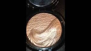 Foxy.in : <b>MAC SUPERB</b> EXTRA DIMENSION SKINFINISH REVIEW ...