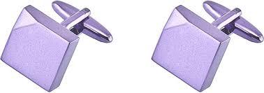 Латунные <b>запонки Brice 17</b>-<b>C</b>-1055-<b>99</b> — купить в интернет ...