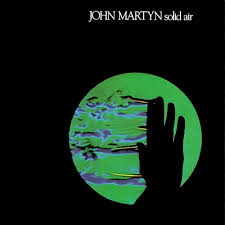 <b>John Martyn</b> Albums: songs, discography, biography, and listening ...