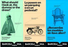 Resultat d'imatges de barcelona disseny