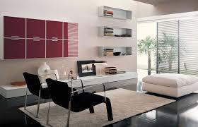 14 breathtaking modern living room furniture design black modern living room furniture